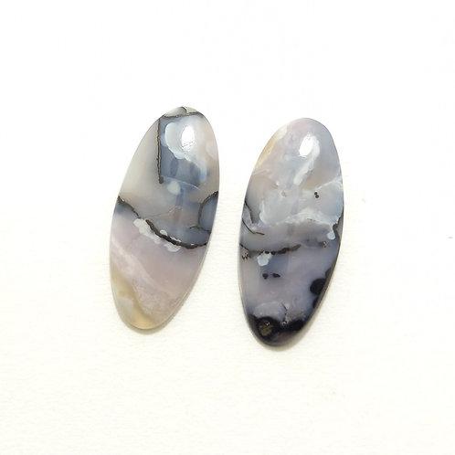 Pedra tiffany
