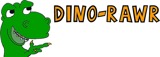 www.dino-rawr.com