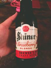 Beer2-2.jpg