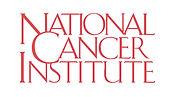 NCI logo.jpg