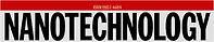 nanotechnology logo.png