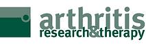 arthritisRTt.png