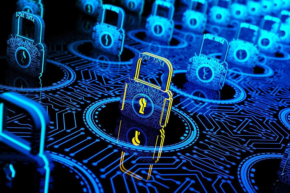 micro-segmentation_security 1.jpg