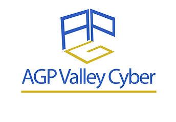 Logo final 3 (1).jpg