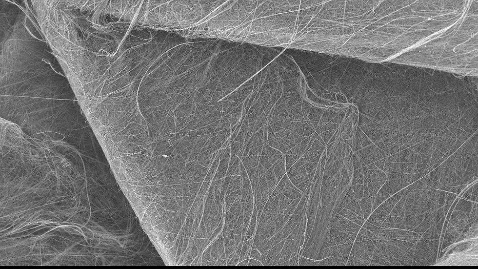 V2O5 nanofiber