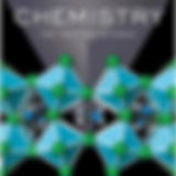 eb7057b7-1446-4d82-a323-a248b404f025_1_e