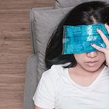 migraine-headaches.jpg