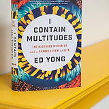 081516_Multitudes_Carroll.2e16d0ba.fill-