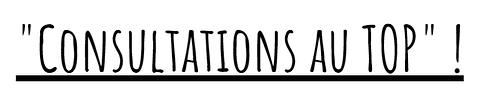 consultation au top.png