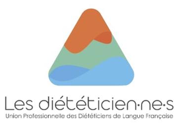 les diététiciens.png