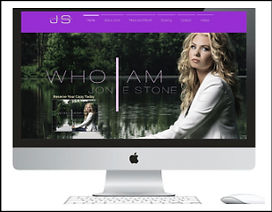 www.joniestone.com