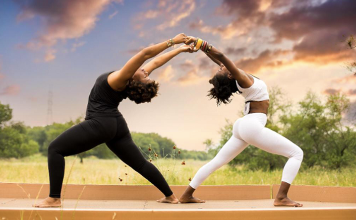 yoga africa.png