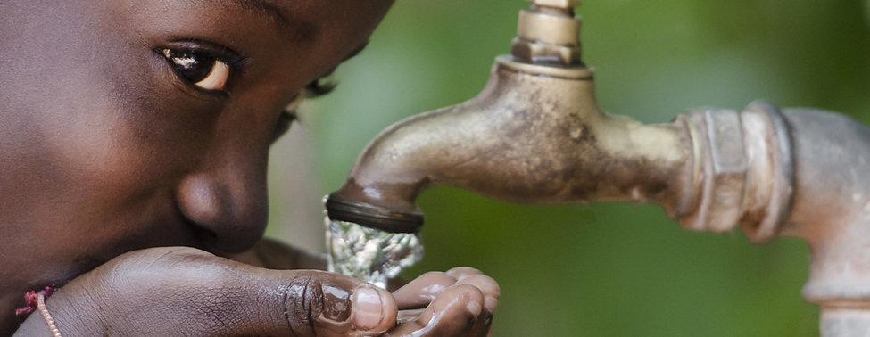 clean water.jpeg