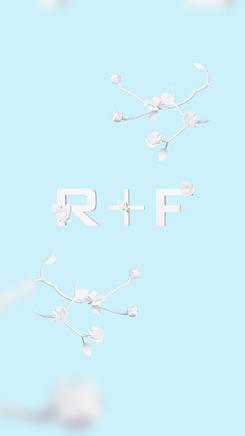 rf basic.png