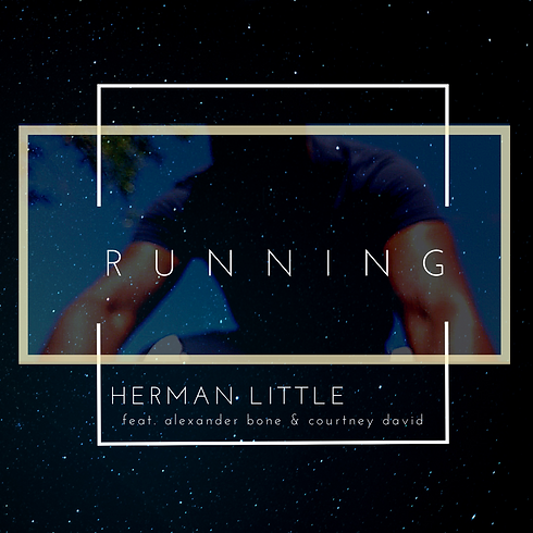 RUNNING SINGLE ARTWORK Cover.png