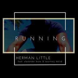 Running: Herman Little