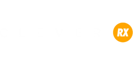 cleverrx white.png