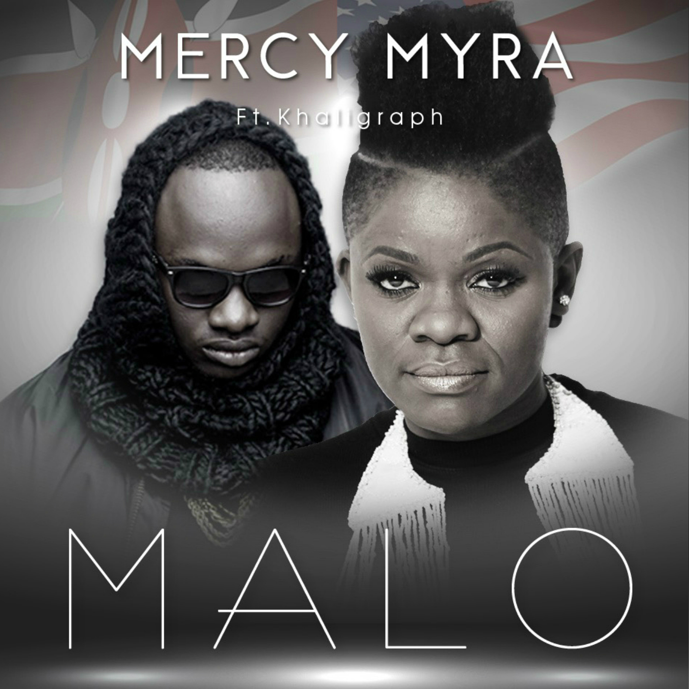 MALO iTUNES ALBUM COVER.jpg