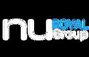 nu Logo 3.png