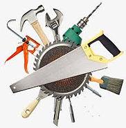 more tools.jpg