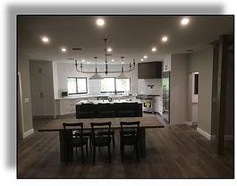 Kitchen lgts (2).jpg