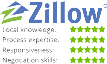 zillow-agent-review.png