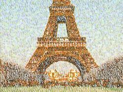 Eiffelturm1