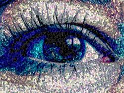 Auge4