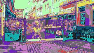 Hamburg Reeperbahn Herbertstrasse1_F_007
