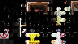 Puzzle_1_1091.jpg
