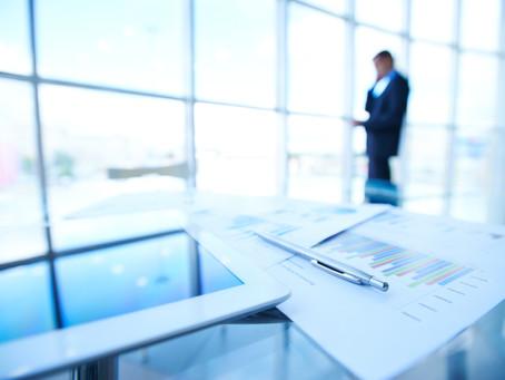 Humanizar relações de trabalho é desafio para gestores