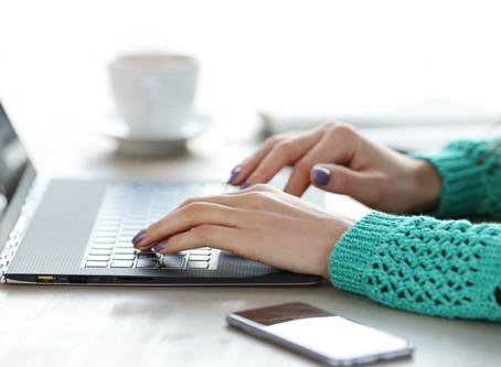 Critérios individuais pautarão a volta ao trabalho física ou adoção do home office em definitivo