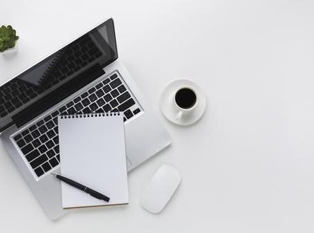 Como gerenciar colaboradores no processo de retomada das atividades