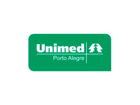 Unimed tem vagas de trabalho para profissionais da saúde e administrativo