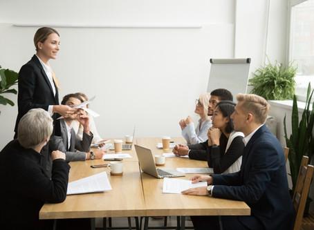 Como os líderes nas empresas devem lidar com este desafio que estamos vivendo?