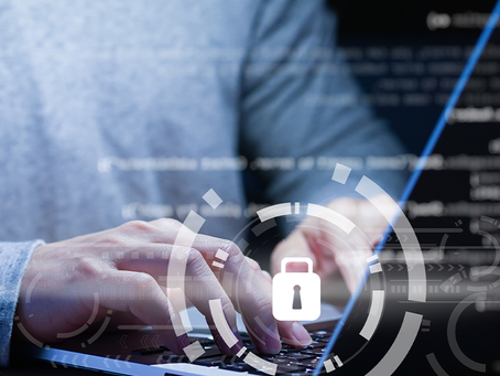 Como a Lei Geral de Proteção de Dados Pessoais (LGPD) pode afetar as empresas