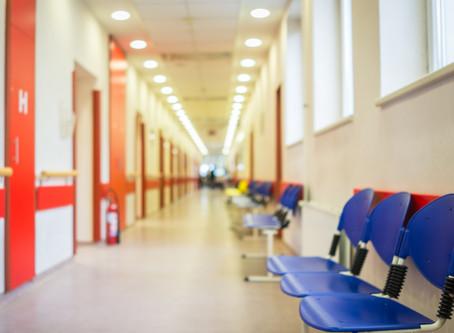 Isolamento social e foco na saúde revolucionam quadro de contratações de trabalhadores