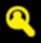 Site_RH_Mattos-08.png
