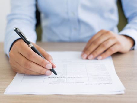 Um dilema empresarial: promover ou contratar profissional externo
