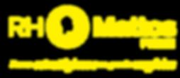 Site_RH_Mattos-10.png