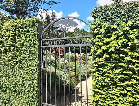 woodlands%20gate_edited.jpg