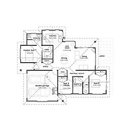 Housetype1.jpg