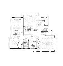Housetype2.jpg
