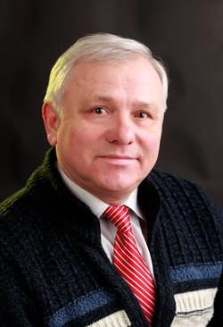 Павел Явдосюк