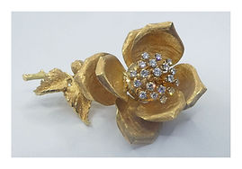 Tremblent brooch diamond4mb.jpg