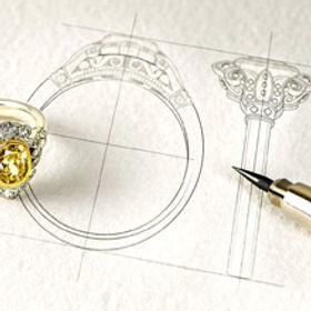 professional-jewellery-designing Joshole