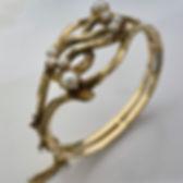 vintage bracelet pearl.jpg