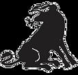 FJ Bull only trans logo.png