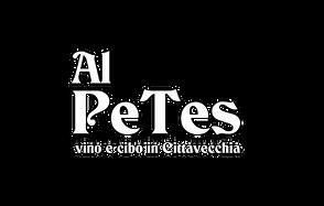 LOGO PETES bianco.png