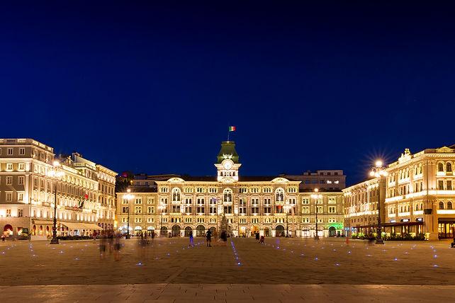 424011912180558_Trieste-917664994.jpg
